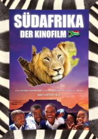 S�DAFRIKA- der Kinofilm