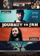 JOURNEY TO JAH: Gentleman + Alborosie